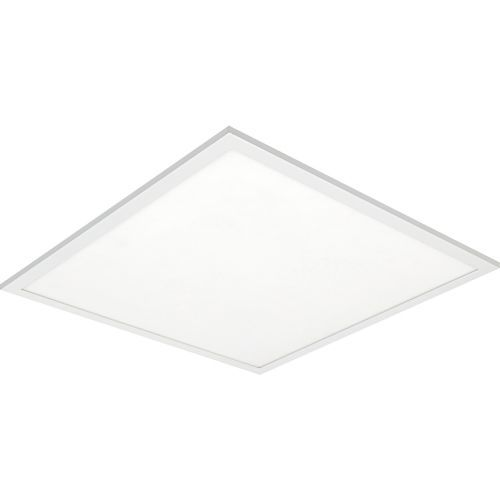 2X2 FLAT PANEL 30W 5000K LED EDGE LIT NON-DIMMABLE