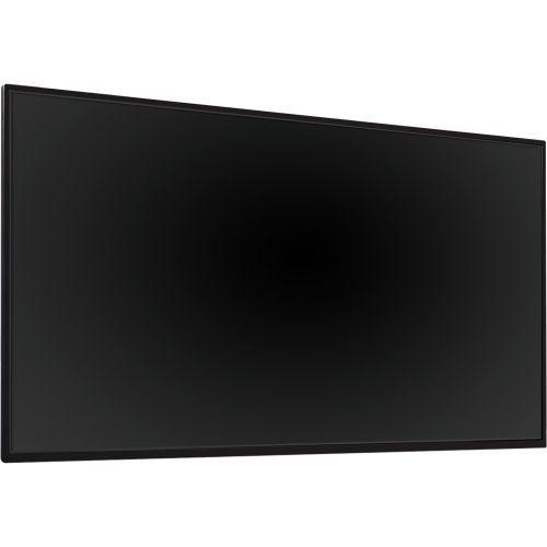 55 inch Class (54.6 inch viewable) LED display - digital signage - 1080p (Full HD) 1920 x 1080 - Edge Emitting LED (ELED)