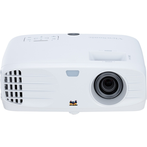 WUXGA DLP PROJECTOR 1920X1200 4000 LUMENS EXCLUSIVE SUPERCOLOR TECHNOLOGY N