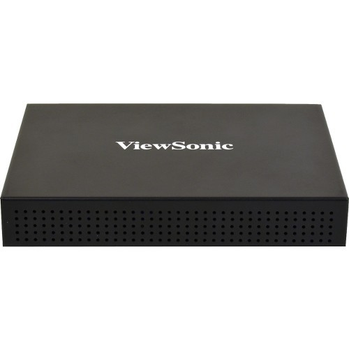 Digital signage player - Marvell - flash 4 GB - Android 4.0 - with Revel Digital Signage Software