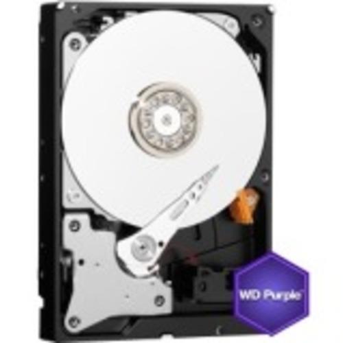 20PK 2TB PURPLE SATA GB/S 5400 RPM 64MB 3.5IN