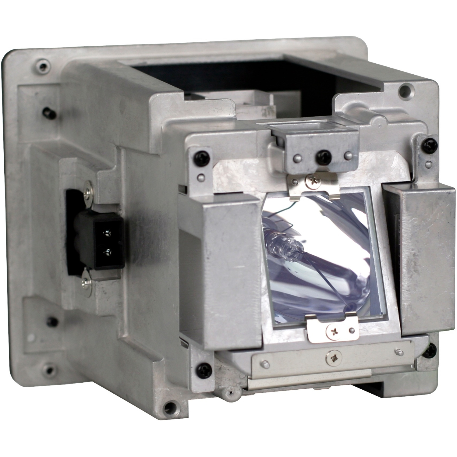 400W REPLACEMENT LAMP FOR-TW865-NL/EW865/EW860/EX850/EX855