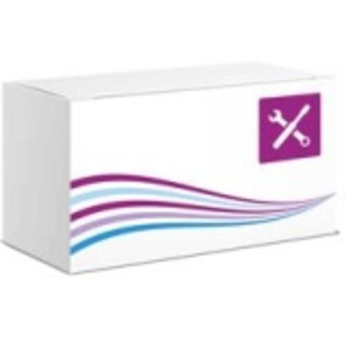 AltaLink C8030 / C8035 / C8045 / C8055 / C8070 - Yellow - original - box - toner cartridge - for Xerox AltaLink C8030 C8030/C8035 C8035 C8045 C8045/C8055 C8055 C8070