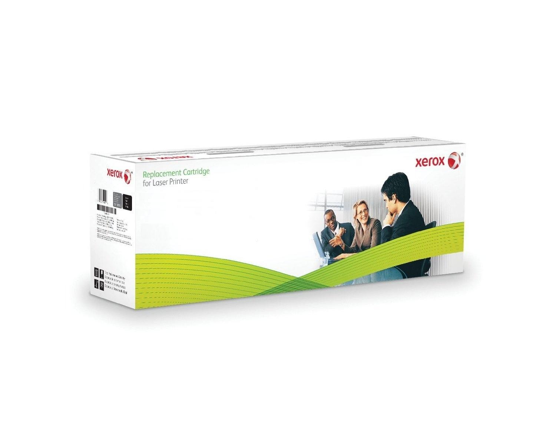 HP LaserJet Pro 400 MFP M401/M425 - Black - toner cartridge (alternative for: HP CF280X) - for HP LaserJet Pro 400 M401 MFP M425