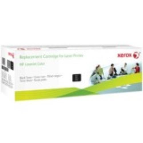 HP Pro M452 - Black - toner cartridge (alternative for: HP CF410X) - for HP Color LaserJet Pro M452 MFP M377 MFP M477