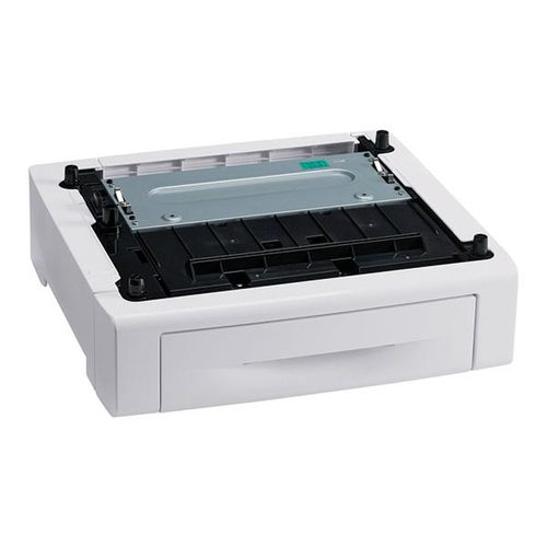 Media tray / feeder - 250 sheets - for Phaser 6140DN 6140N 6500DN 6500N 6500V_NC