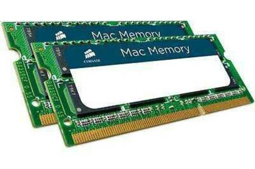 ColorQube 8580 8880 Productivity Kit (Includes 2GB DDR3 Memory) (No Free Freight)