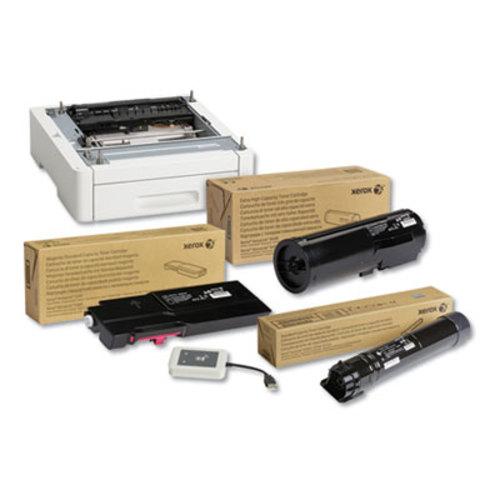 VersaLink B605/B615 - Drum kit - for VersaLink B600 B605 B610 B615