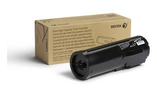 VersaLink B400 - Extra High Capacity - black - original - toner cartridge - for Xerox VersaLink B400 B405