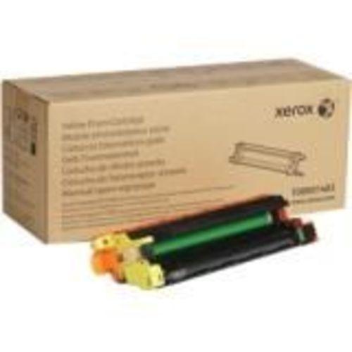 VersaLink C500 - Yellow - drum cartridge - for VersaLink C500 C505
