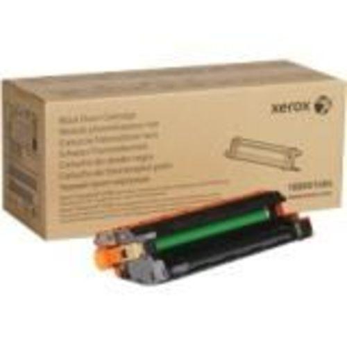 VersaLink C500 - Black - drum cartridge - for VersaLink C500 C505