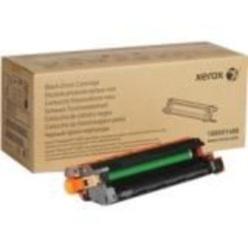 VersaLink C605 - Black - drum cartridge - for VersaLink C600 C605