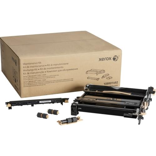 VersaLink C500 - Maintenance kit - for VersaLink C500 C505 C600 C605
