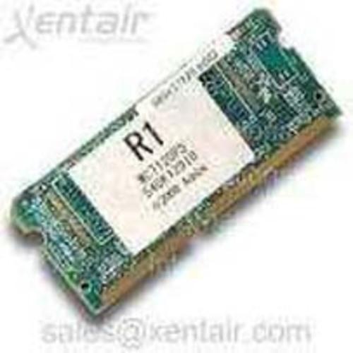 Adobe PS3 Enablement - Enablement kit - for WorkCentre 7220/7225 Base 7220V_S 7220V_T 7225V_S 7225V_T