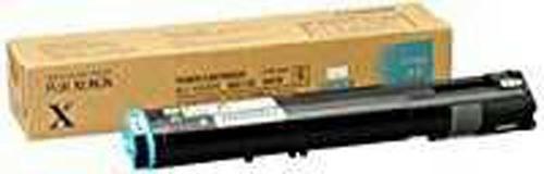 Versant 80 Cyan Toner Cartridge (22000 Yield)