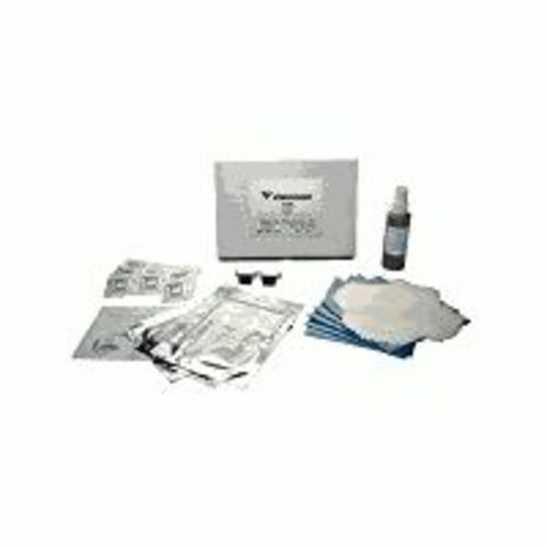 VisionAid Maintenance Kit - Scanner maintenance kit - for Patriot 430; Xerox DocuMate 152; DocuMate 152