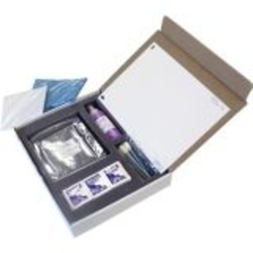 MNT KIT XRX 4799 WITH ITEMS TO MAINTAIN A 4799