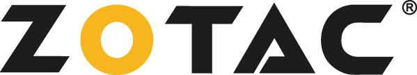 GEFORCE GT 1030 2GB GDDR5 64 BIT 1227-1468/6008 HDCP HDMI DVI-D LITE