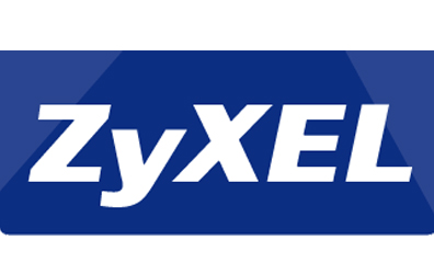 iCard Antispam - E-mail database update - subscription - 1 year - for ZyXEL USG60