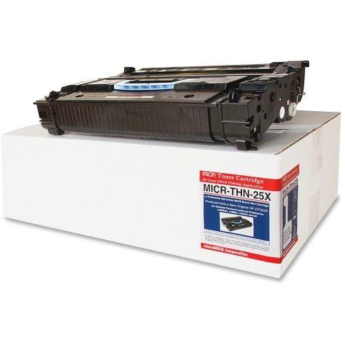 MICRO MICR BRAND NEW MICR CF325X TONER CARTRIDGE FOR USE IN HP LASERJET M806DN M