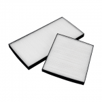 Projector dust filter - for NEC NP-PX700, NP-PX700W-08, NP-PX750, NP-PX800, NP-PX800X-08, PX700, PX750, PX800