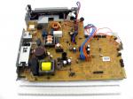SENGINE CONTROLLER ASSY 110V