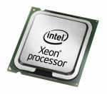 Intel Xeon Six-Core processor X5690 - 3.46GHz (Max Turbo Frequency 3.73GHz 1333 MHz memory 12MB Intel Smart Cache 130W max TDP)