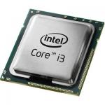 Intel 64-bit Dual-Core processor - 3.10GHz (Sandy Bridge 6MB Intel Smart Cache 95W TDP)