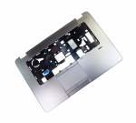 Upper CPU cover (chassis top) - For use on 850 G2 and 750 G2 models