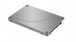Drive SSD 128GB BoA