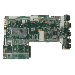System board (motherboard) - Includes an Intel i3-6100U dual-core processor (Skylake-U 2.3GHz 3MB Level-3 cache 15W TDP) UMA graphics memory and replacement thermal material - For use on models with Windows 7 or a non-Windows operating system