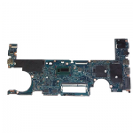 System board (motherboard) - Includes an Intel Core i7-5500U dual-core processor (Broadwell-U 2.4GHz 4MB Level-3 cache 15W TDP) with UMA graphics memory - For use in models with Windows 7 or a non-Windows operating system