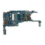 Motherboard (system board) - UMA i3-6100U