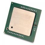 Intel Quad Core processor i5-6500T - 2.5GHz 35W 6 MB SmartCache socket FCLGA1151