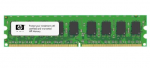 DDR4 - 8 GB - DIMM 288-pin - 2133 MHz / PC4-17000 - CL15 - 1.2 V - unbuffered - non-ECC - for HP Workstation Z240