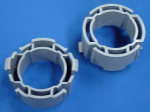 Adapter for 3-inch paper roll (package of 2 adapters)