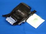 Designjet 500 510 750c 800 820 Printhead Carriage Assembly (Includes Carriage Bushings Pen Latches Carriage Position Sensor Line Sensor)