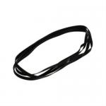 Designjet T610 T1100 T1120 Z2100 Z3100 Z3200 44 Carriage (Scan-Axis) Belt