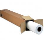 Universal Gloss Photo Paper 7.4 ml 89 Bright (24 x 100 Roll)