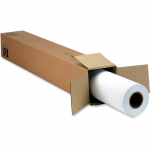 Universal Satin Photo Paper 7.4 ml 89 Bright (36 x 100 Roll)