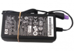 Power module - Input voltage 110-240VAC 50/60Hz - Output voltage 32VDC 1560mAh 50 watts - Requires a separate 2-wire AC power cord with C7 connector