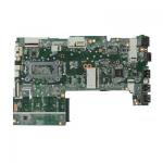 Motherboard (system board) - UMA i3-6100U fDDR4
