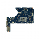 Motherboard (system board) - Includes an Intel Core i5-7200U dual-core processor (2.5GHz, 3MB Level-3 cache, 15W TDP), and UMA graphics memory - For use in models with a Non-Windows OS