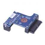 Optical disk drive (ODD) extension board