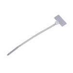 4.3IN CABLE ID TIE 100-PACK