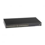 Box 802.3af PoE Gigabit Injector 16-Port - 120 V AC 230 V AC Input - 15.40 W 250 W - 1U