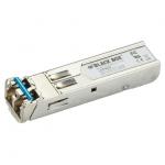 SFP 155MBPS EXTENDED DIAGNOSTIC S 1310NM SM FIBER 30KM LC