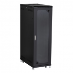 38U SELECT PLUS NETWORK CABINET CUSTOMER PAYS FREIGHT