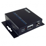 Box 3G-SDI/HD-SDI to HDMI Converter - Functions: Video Conversion