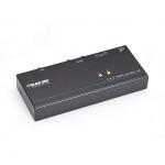 1X2 4K HDMI SPLITTER